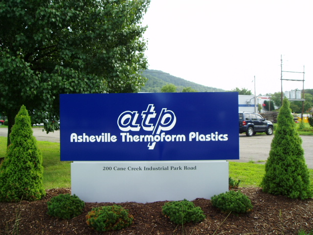 About Us, Asheville Thermoform Plastics, Asheville, NC
