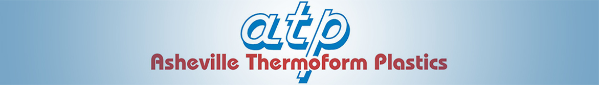 Asheville Thermoform Plastics Logo